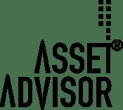 aa_logo_word